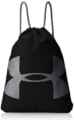 Mochila Under Armour Rucksack Ua Ozsee Sackpack