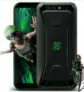 Xiaomi Black Shark 8GB/128GB solo 393€