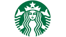 Frapuccino Strawberry Doughnut GRATIS en Starbucks