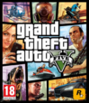 Grand Theft Auto V para PC solo 9,99€