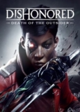 Dishonored: Death of the Outsider para Steam solo 4,4€