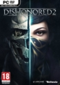 Dishonored 2 para PC (Steam)