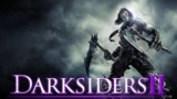 Preciazo para DarkSiders 2 Deathinitive Edition