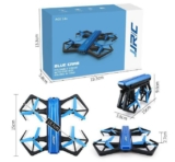 Drone JJRC H43WH solo 17€