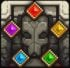 Dungeon Defense para Android GRATIS