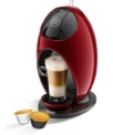 Cafetera Jovia Dolce Gusto EDG-250 solo 35€