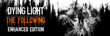 Dying Light Enhanced Edition (PC Steam)