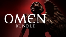 Omen Bundle para PC (Steam)