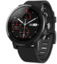 Amazfit Stratos Pace 2 solo 148€