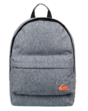 Mochila Quiksilver Small Everyday 18L solo 10,35€