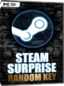 Consigue GRATIS una de las miles Steam Keys disponibles