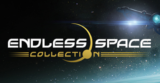 Endless Space Collection para Steam solo 0.03€