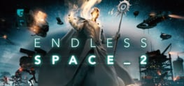 Endless Space 2 PC (Steam) solo 7,40€