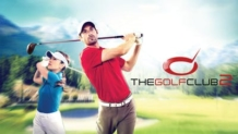 Juego The Golf Club 2 para Steam solo 3,9€