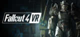Fallout 4 VR PC (Steam) – 24,03€
