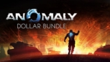 Bundle Dollar Anomaly Completo solo 0,9€