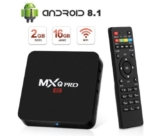 Smart TV Box 2GB solo 23,9€