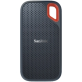 SanDisk Extreme Portable SSD 1 TB solo 147,2€