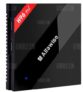 TV Box Alfawise H96 Pro+ 3GB/32GB