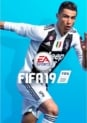venta anticipada FIFA 19 PC