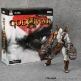 Figura God of War