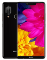 SHARP AQUOS S3 4GB/64GB solo 111€