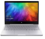 Xiaomi Mi Air Laptop 2019 13,3″ solo 687€