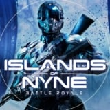 Islands of Nyne: Battle Royale para Steam GRATIS