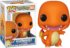 Funko Pop! Charmander de Pokémon solo 8,2€