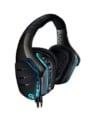Auriculares Gaming Logitech solo 89€