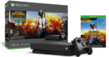 Pack de Xbox One X de 1TB + Juego PUBG + 1 Mes Game Pass
