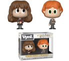 Pack Funkos Harry Potter solo 10€