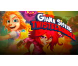 Giana Sisters: Twisted Dreams Bundle solo 1€