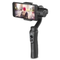 Gimbal – Zhiyun Smooth Q