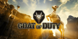 Goat Of Duty GRATIS en Steam