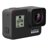 [11.11] GoPro HERO7 Black solo 226€