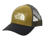 Gorra The North Face Unisex solo 19,4€