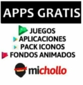 Apps y Juegos gratis para Iphone y Android