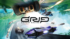 Prueba GRIP: Combat Racing para Steam GRATIS