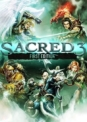 Sacred 3 (First Edition) para Steam solo 0,7€