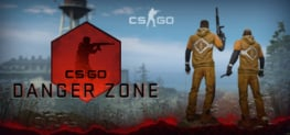 Counter-Strike: Global Offensive pasa a ser gratis F2P