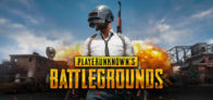 PLAYERUNKNOWN'S BATTLEGROUNDS para Steam