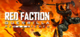 Red Faction: Guerrilla Re-Mars-tered para PC (Steam)