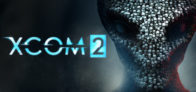 XCOM 2 para PC (Steam)