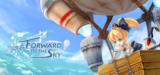 Forward to the Sky para Steam