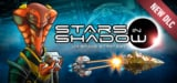 Stars in Shadow para PC solo 5,1€