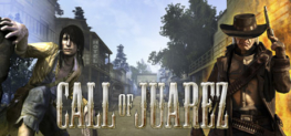 Juego Call of Juarez Steam solo 0,9€