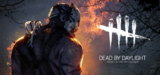 Dead by daylight  solo 4,5€
