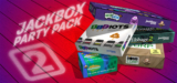 The Jackbox Party Pack 2 para Steam [Mínimo histórico]