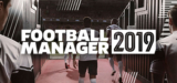 Football Manager 2019 para PC (Steam)